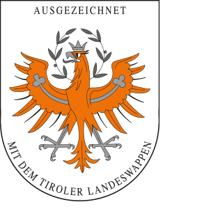 Tiroler Landeswappen
