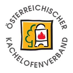 Österreichischer Kacheolfenverband